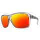 ELECTRIC Capt. Ahab Sunglasses
