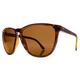 ELECTRIC Encelia Polarized Sunglasses