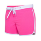 HURLEY Phantom Womens Boardshorts
