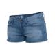 HURLEY 81 Womens Denim Shorts