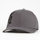 FOX Vertical Mens Hat
