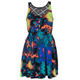 HURLEY Sheila Dress