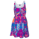 HURLEY Sheila Dress