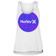 HURLEY Krush Womens Tank