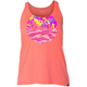 HURLEY Krush Womens Tank