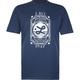 LRG High End Low Lifes Mens T-Shirt