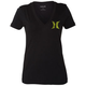 HURLEY On Point Womens Tee