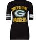 NFL Packers Womens Tee