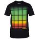 HURLEY Franch Mens T-Shirt