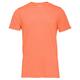HURLEY Staple Mens T-Shirt