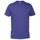 HURLEY Staple Mens T-Shirt