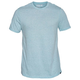 HURLEY Staple Nubby Mens T-Shirt