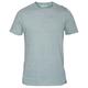 HURLEY Staple Nubby Mens T-Shirt