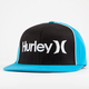 HURLEY Only Corp Mens Hat