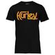HURLEY Original Mens T-Shirt