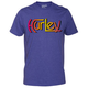 HURLEY Original Mens T-Shirt