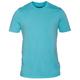 HURLEY Staple Mens T-Shirt Crew Neck