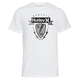 HURLEY Banned Mens T-Shirt