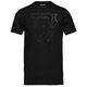 HURLEY Trilight Mens T-Shirt