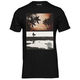 HURLEY Reef Dance Mens T-Shirt