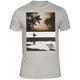 HURLEY Reef Dance Mens T-Shirt