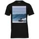 HURLEY Mitch Mens T-Shirt