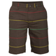 HURLEY Treble Cleff Mens Shorts
