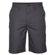 HURLEY Signature Mens Shorts