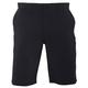 HURLEY Phantom Cross Fire Mens Shorts