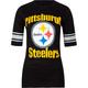 NFL Steelers Womens Tee