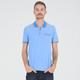 VOLCOM Pines Mens Polo Shirt