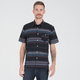 VOLCOM Peterson Mens Shirt