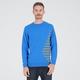 VOLCOM Mata Mens Sweater