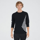 VOLCOM Mata Mens Sweater