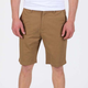 VOLCOM Faceted Mens Shorts
