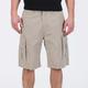 VOLCOM Slargo Mens Cargo Shorts