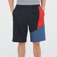 VOLCOM Growler Mens Shorts