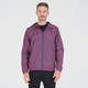 VOLCOM Forwarder Mens Jacket