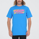VOLCOM Volcom Rad Mens T-Shirt