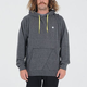 VOLCOM Stone Pullover Mens Hoodie