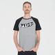 VOLCOM Pistol 5050 Mens T-Shirt