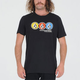 VOLCOM Tray Stone Mens T-Shirt