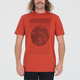VOLCOM Speechio Mens T-Shirt