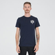 VOLCOM Tramper Mens T-Shirt