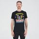 VOLCOM Patrick Carrie Mens T-Shirt