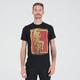 VOLCOM Lustereen Mens T-Shirt