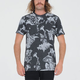 VOLCOM Inkat Mens Pocket Tee