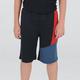 VOLCOM Growler Boys Shorts