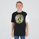 VOLCOM Punk Circle Boys T-Shirt
