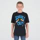 VOLCOM Salad Dayz Boys T-Shirt